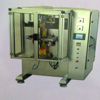vertical bag filling  machines